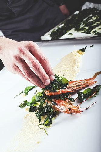 catering dietetyczny wejherowo reda rumia trójmiasto władysławowo owoce morza
