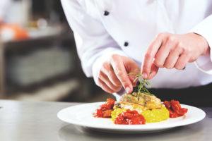 Catering dietetyczny Trójmiasto dieta pudełkowa indywidualne konsultacje duży wybór diet sport odchudzanie detox różnorodne posiłki wysokiej jakości