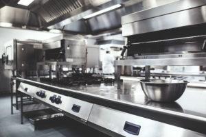 Oferujemy catering dietetyczny z dostawą, będący zdrową i wygodną dietą z dowozem do domu na terenie Trójmiasta.