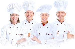 historia firmy, ciekawostki, informacje, dietetyka, o naszym cateringu