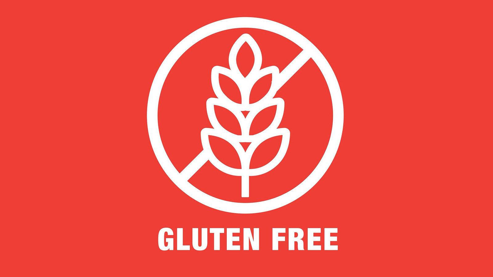 6 oznak nietolerancji glutenu: 1. Ból głowy- w przypadku nietolerancji na gluten, niektóre osoby mogą cierpieć na przewlekłe bóle głowy i migreny. 2. Chroniczne zmęczenie- nietolerancja glutenu jest jednym z czynników przyczyniających się do chronicznego zmęczenia; może występować kilka godzin po spożyciu glutenu. 3. Problemy trawienne- wzdęcia, gazy, biegunka to najczęstsze objawy. 4. Choroby autoimmunologiczne- nietolerancja glutenu może prowadzić m.in. do stwardnienia rozsianego, zapalenia tarczycy (Hashimoto), reumatoidalnego zapalenia stawów czy łuszczycy. 5. Zawroty głowy i zaburzenia równowagi- rzadko występujące, jednak możliwe objawy. 6. Rogowacenie- przyczyną jest brak kwasów tłuszczowych i uszkodzenia jelit wywołanych przez gluten. Zmiany pojawiają się zazwyczaj na udach i ramionach.