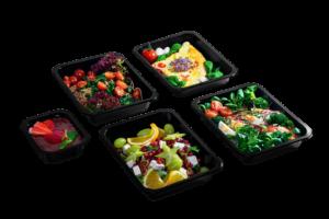 catering dietetyczny to zestaw 5 zdrowych, dietetycznych posiłków każdego dnia. Darmowa dostawa do domu lub biura -