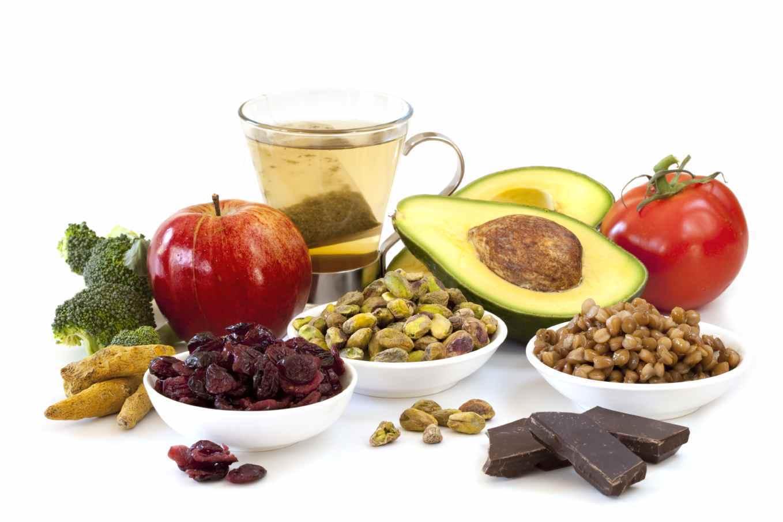 catering dietetyczny. Dieta może być oryginalna i pełna zaskakujących smaków. Świeże zioła i przyprawy oraz najlepszej jakości składniki