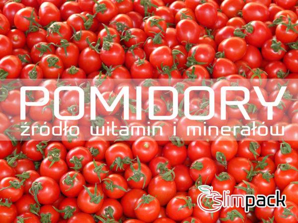 pimidory catering dietetyczny wejherowo