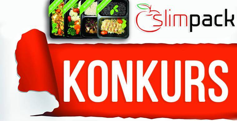 Catering dietetyczny Trójmiasto, Twoja dieta w pudełku na terenie: Gdynia, Gdańsk, Sopor, Reda, Wejherowo, Rumia, Puck