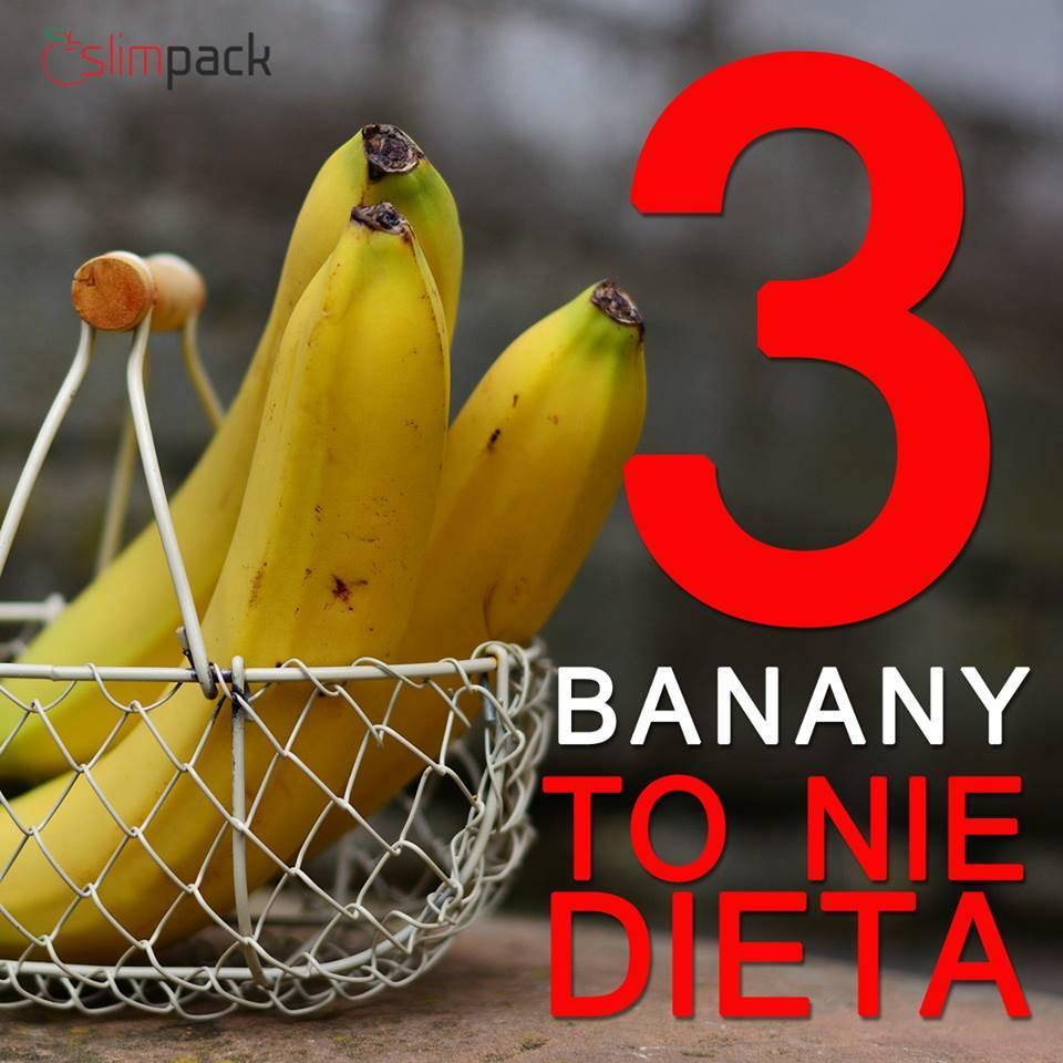 dieta w pudełku Gdynia Gdańsk Sopot
