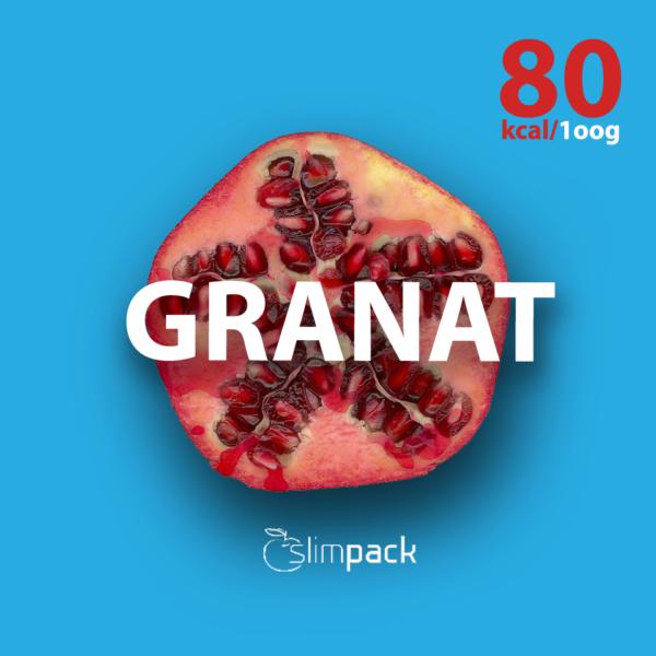 Granat Super Foods