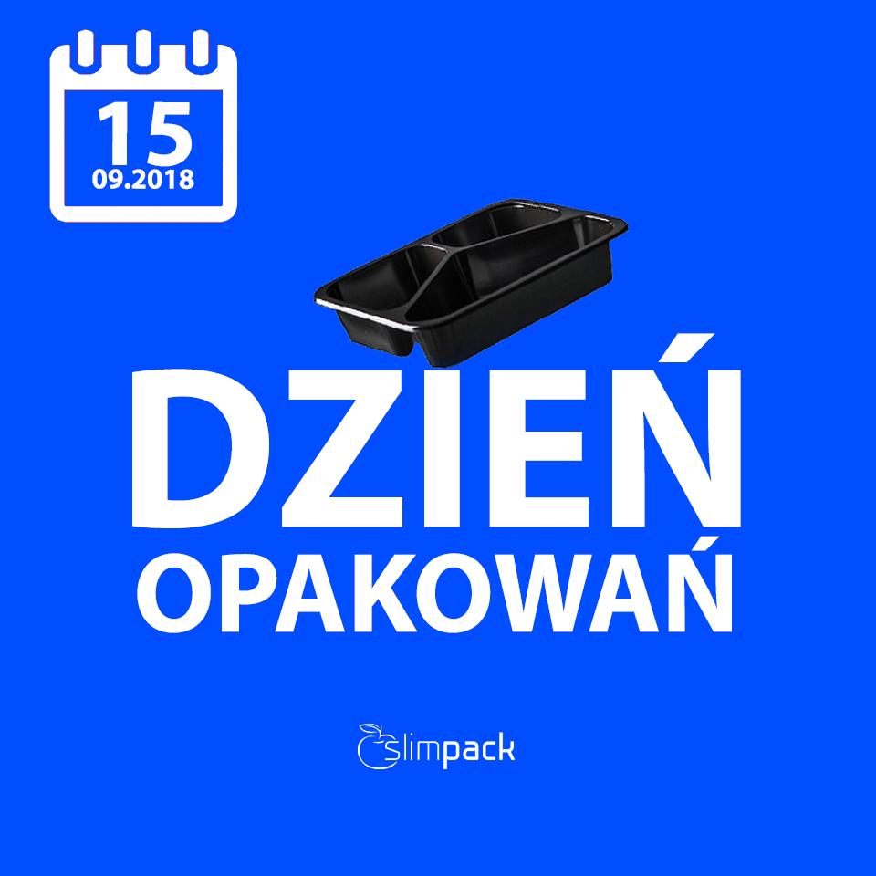 slimpack.pl catering dietetyczny Wejherowo Reda Rumia