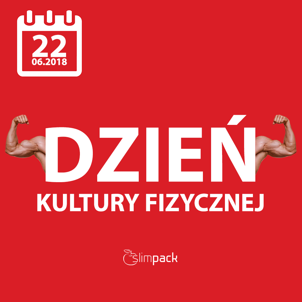 dieta pudełkowa, catering dietetyc, wejherowo, reda, rumia, Gdynia