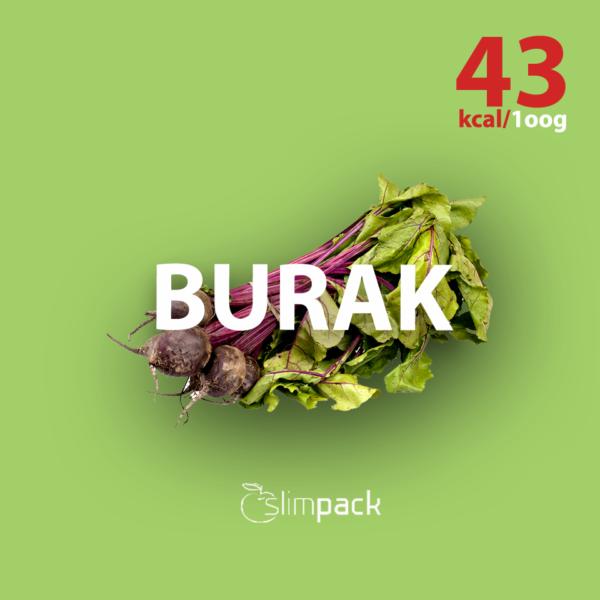 #superfoods - Burak - dieta pudełkowa Wejherowo, Catering dietetyczny Wejherowo